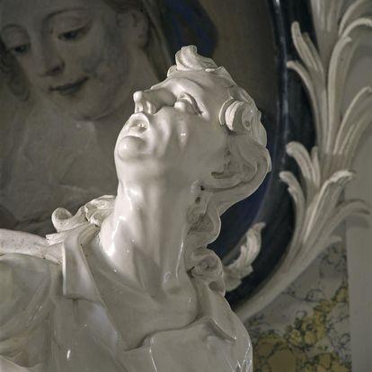 29_meersburg_nsch_detail_kapelle_altar_johannes_lmz331661.foto-ssg-arnim-weischer_crop1197x1197.jpg